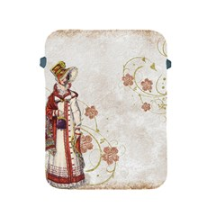 Background 1775358 1920 Apple Ipad 2/3/4 Protective Soft Cases