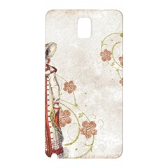 Background 1775358 1920 Samsung Galaxy Note 3 N9005 Hardshell Back Case
