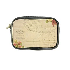 Background 1775383 1920 Coin Purse