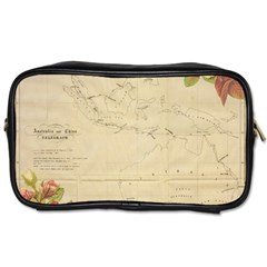Background 1775383 1920 Toiletries Bags