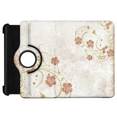 Floral Kindle Fire Hd 7