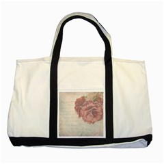Background 1775373 1920 Two Tone Tote Bag