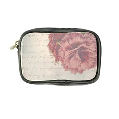 Background 1775373 1920 Coin Purse
