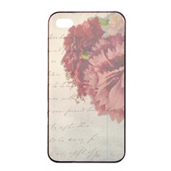 Background 1775373 1920 Apple Iphone 4/4s Seamless Case (black)