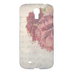 Background 1775373 1920 Samsung Galaxy S4 I9500/i9505 Hardshell Case