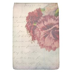 Background 1775373 1920 Flap Covers (l)