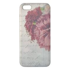 Background 1775373 1920 Iphone 5s/ Se Premium Hardshell Case