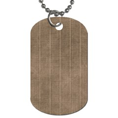Background 1770117 1920 Dog Tag (two Sides)