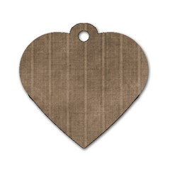 Background 1770117 1920 Dog Tag Heart (two Sides)