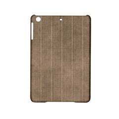 Background 1770117 1920 Ipad Mini 2 Hardshell Cases