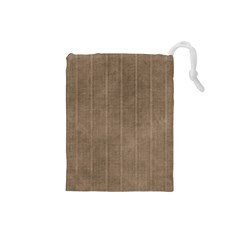 Background 1770117 1920 Drawstring Pouches (small)
