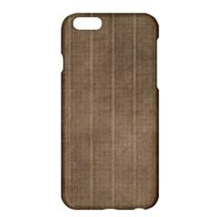 Background 1770117 1920 Apple Iphone 6 Plus/6s Plus Hardshell Case