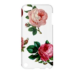 Roses 1770165 1920 Apple Ipod Touch 5 Hardshell Case