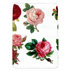 Roses 1770165 1920 Flap Covers (s)