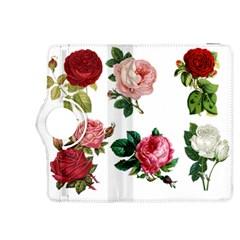 Roses 1770165 1920 Kindle Fire Hdx 8 9  Flip 360 Case