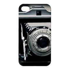 Photo Camera Apple Iphone 4/4s Hardshell Case