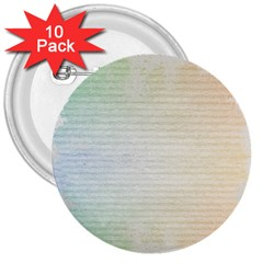 Page Spash 3  Buttons (10 Pack)