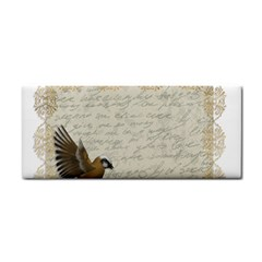 Tag Bird Cosmetic Storage Cases