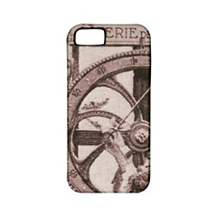 Lottery Apple Iphone 5 Classic Hardshell Case (pc+silicone)