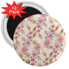 Background 1659247 1920 3  Magnets (10 Pack)