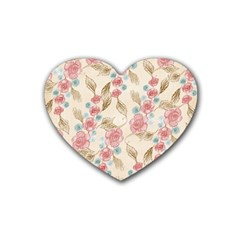 Background 1659247 1920 Rubber Coaster (heart)