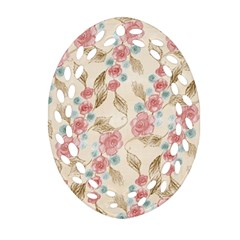 Background 1659247 1920 Oval Filigree Ornament (two Sides)