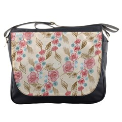 Background 1659247 1920 Messenger Bags