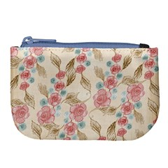 Background 1659247 1920 Large Coin Purse