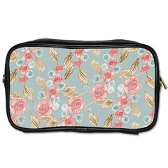 Background 1659236 1920 Toiletries Bags 2 Side
