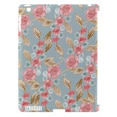 Background 1659236 1920 Apple Ipad 3/4 Hardshell Case (compatible With Smart Cover)