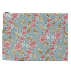 Background 1659236 1920 Cosmetic Bag (xxl)