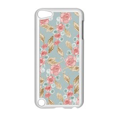 Background 1659236 1920 Apple Ipod Touch 5 Case (white)