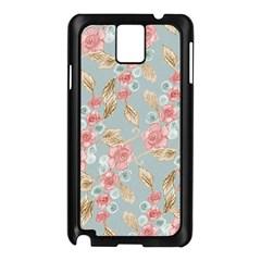 Background 1659236 1920 Samsung Galaxy Note 3 N9005 Case (black)
