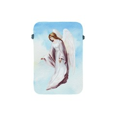 Background 1660365 1920 Apple Ipad Mini Protective Soft Cases