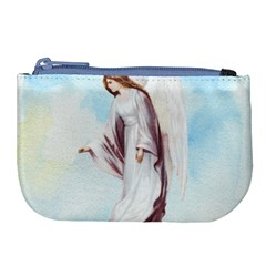 Background 1660365 1920 Large Coin Purse