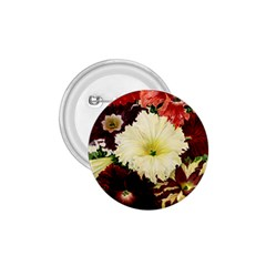 Flowers 1776585 1920 1 75  Buttons