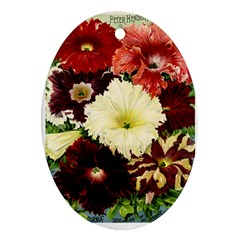 Flowers 1776585 1920 Ornament (oval)