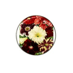 Flowers 1776585 1920 Hat Clip Ball Marker
