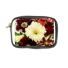 Flowers 1776585 1920 Coin Purse