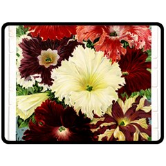 Flowers 1776585 1920 Fleece Blanket (large)