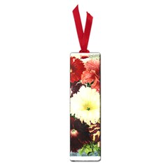 Flowers 1776585 1920 Small Book Marks