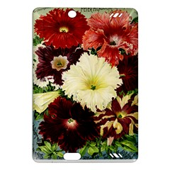 Flowers 1776585 1920 Amazon Kindle Fire Hd (2013) Hardshell Case