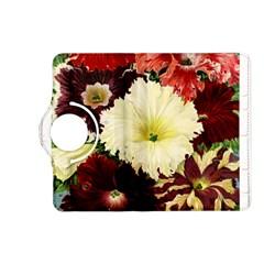 Flowers 1776585 1920 Kindle Fire Hd (2013) Flip 360 Case