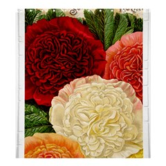 Flowers 1776584 1920 Shower Curtain 66  X 72  (large)