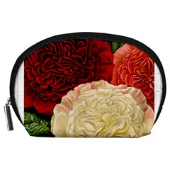 Flowers 1776584 1920 Accessory Pouches (large)