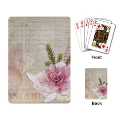 Scrapbook 1133667 1920 Playing Card