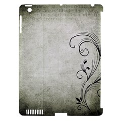 Grunge 1133689 1920 Apple Ipad 3/4 Hardshell Case (compatible With Smart Cover)