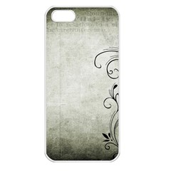 Grunge 1133689 1920 Apple Iphone 5 Seamless Case (white)