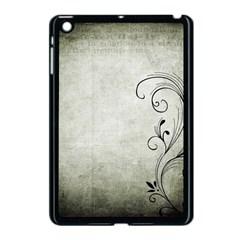 Grunge 1133689 1920 Apple Ipad Mini Case (black)