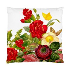 Flower Bouquet 1131891 1920 Standard Cushion Case (one Side)